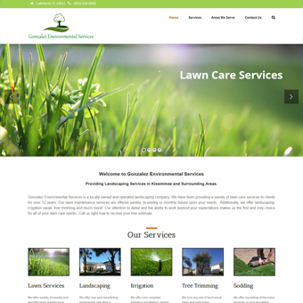 Gonzalez-Environmental-Services